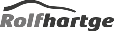Rolfhartge(ロルフハルトゲ)